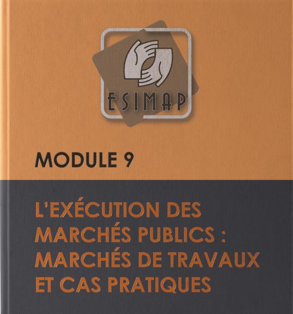 module9