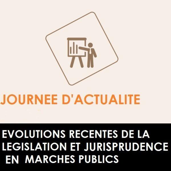 logo-J-Actu-2020.jpg