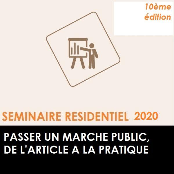 logo-Residentiel-2020