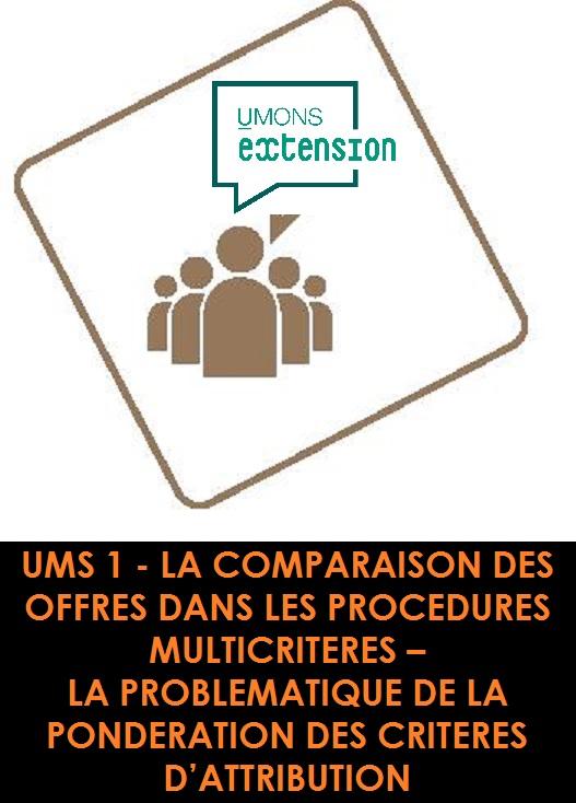 Logo UMS 1 2020