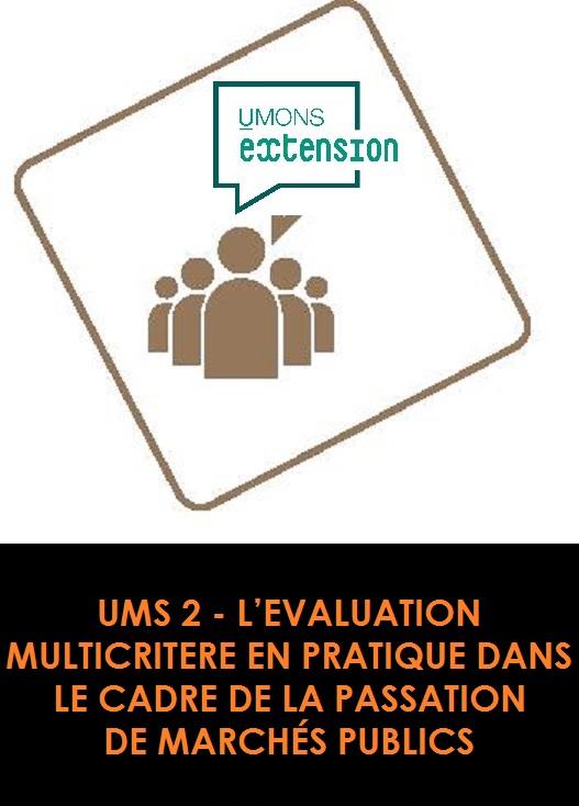 Logo UMS 2 2020